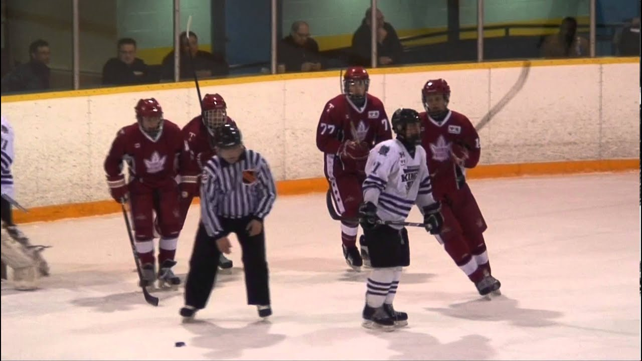 vaughan-kings-major-midget