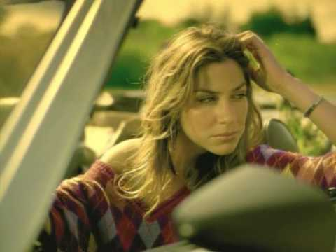 Ivana Santilli -- What Matters #2 -- Official Music Video