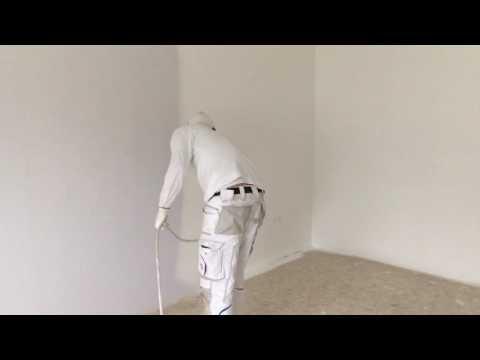 biozell beschichtung tapezieren war gestern by andreas neufeld. Black Bedroom Furniture Sets. Home Design Ideas
