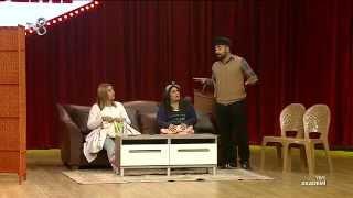 Finitolar - Öğrenci İşleri ( TV8 AKADEMİ )