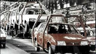 История переднего привода (LADA SAMARA) SAMARA-CLUB.RU