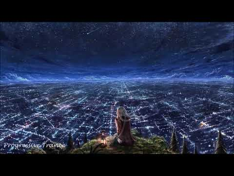 Axwell Λ Ingrosso ft. Trevor Guthrie - Dreamer (Alpha 9 Extended Remix)