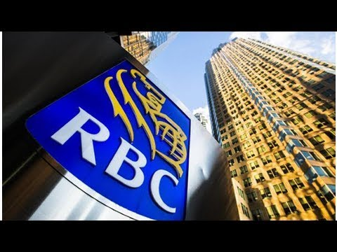 RBC head urges Canadian government to clamp down on investment capital to U.S. - National