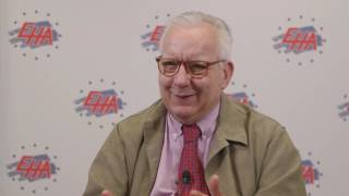 Novel agents in CLL: the importance of affordability
