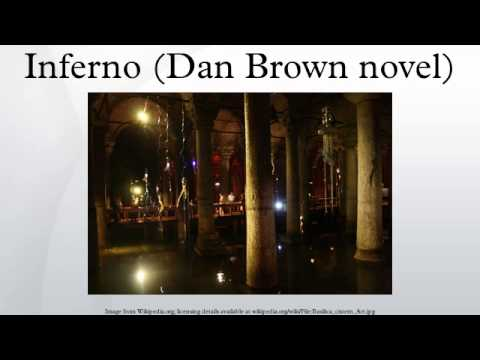 Inferno by Dan Brown (PDF)