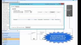 In this tech knowledgy video, we discuss the payroll differences between abra suite and sql-based sage hrms. if you are interested migrating from abra...