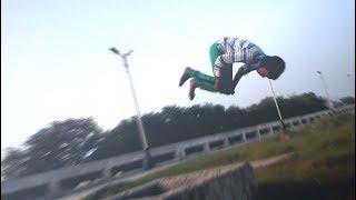 Nagpuri new video song 2017 | HD 720