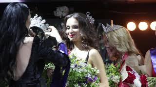"финал ""Миссис Нижний Новгород 2019"""