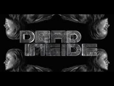 dead inside Muse by alba rossa