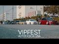 """VIPFEST"" JDM USDM STANCE by AUTOFASHION USA"
