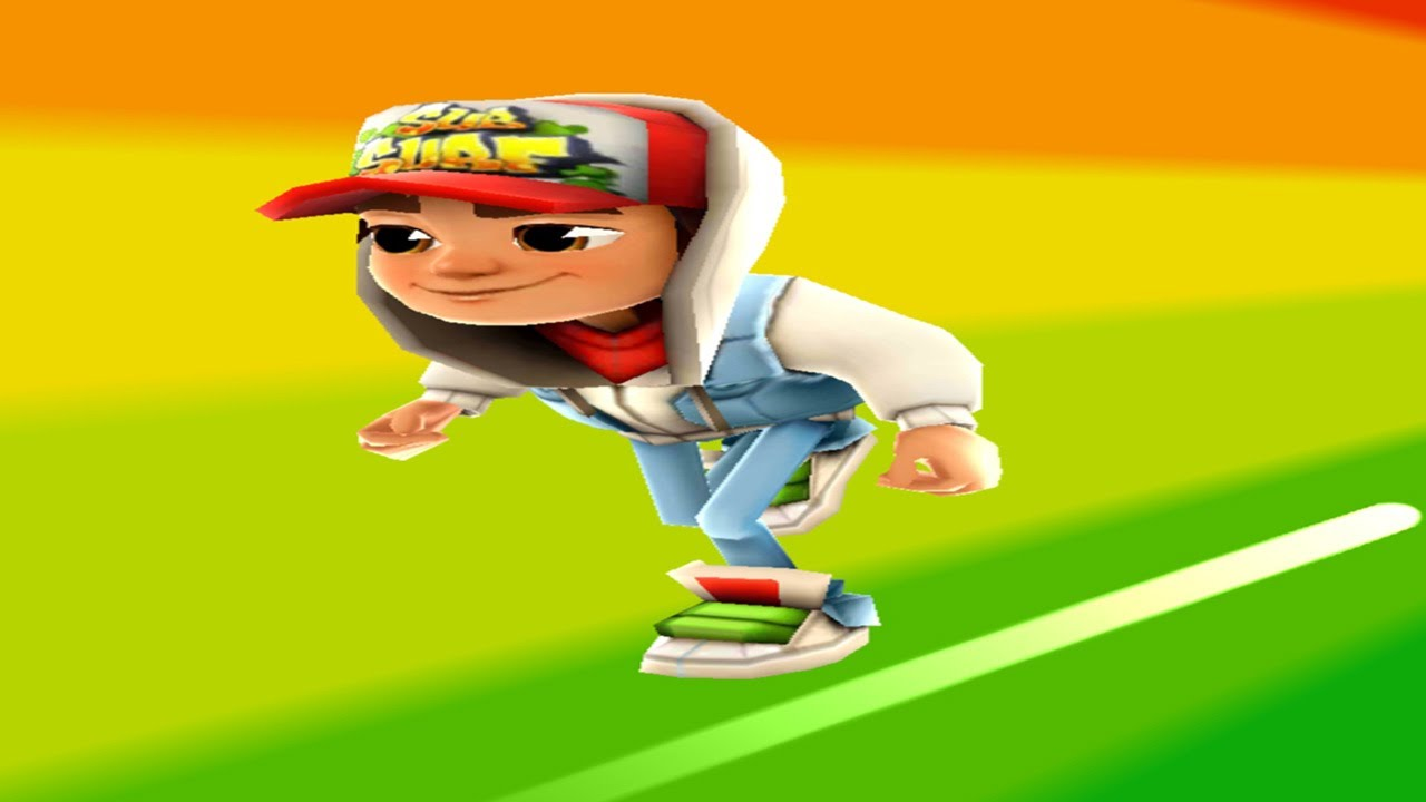 Cartoon Kids Racing Indiarace Game India Race Game Video Horse Racing Game Video Youtube
