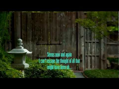 Every Now And Then By Earth Wind And Fire With lyrics