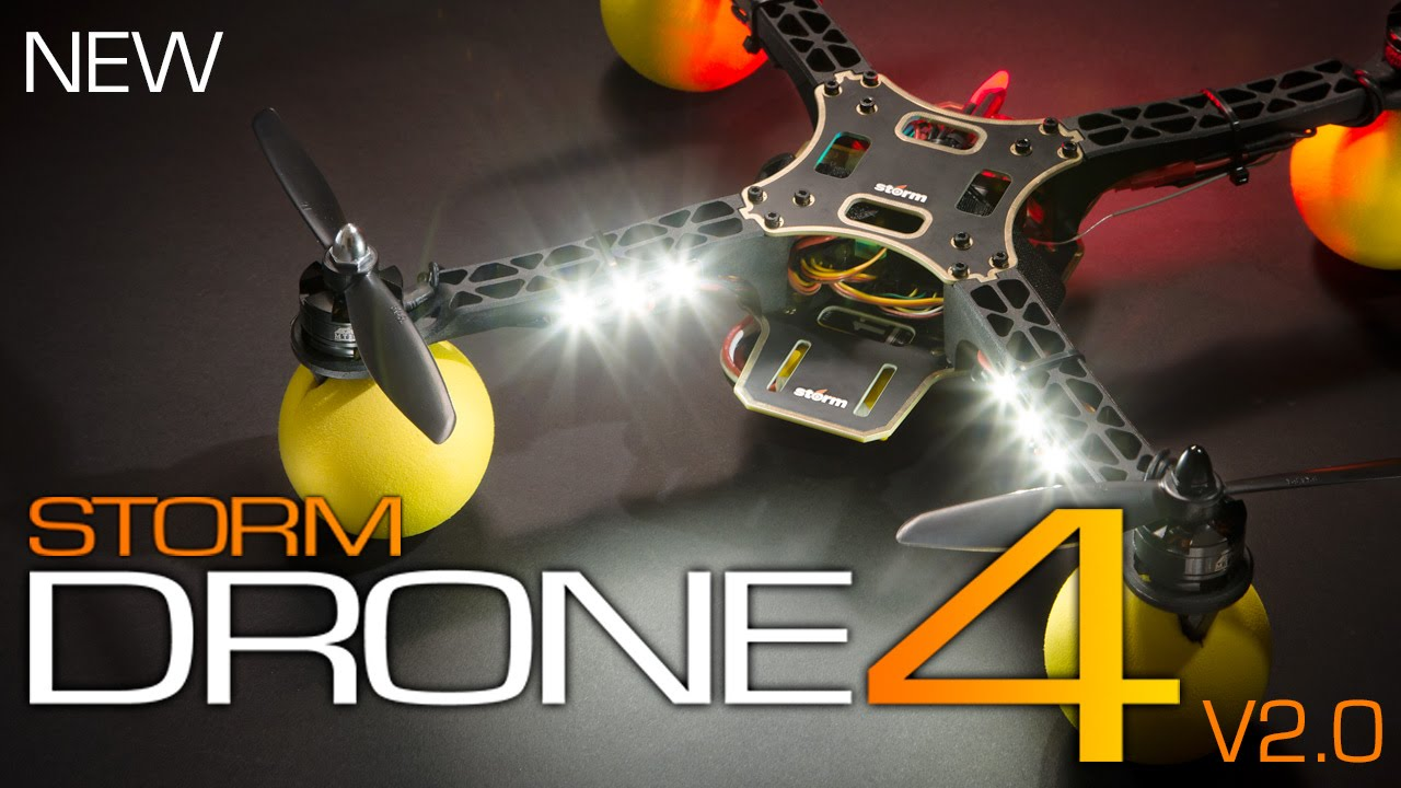 New Storm Drone 4 V2 - HeliPal.com - YouTube on storm spirit, storm bird, storm figure, storm phoenix, storm death, storm wolf, storm moon, storm aftermath, storm bass, storm hunters,