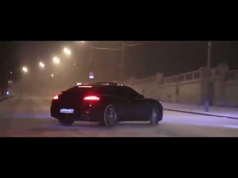GAYAZOV$ BROTHER$ - Пьяный туман | часовая версия