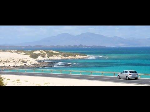 Tenerife gran canaria lanzarote fuerteventura le is for Capodanno alle canarie