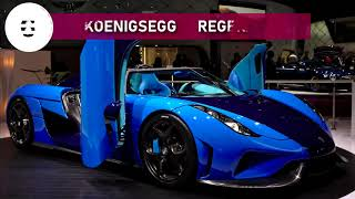 Most Expensive Cars In The World  2019 - 2020