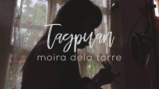 Tagpuan (Moira Dela Torre)- Ukulele Cover by Jaytee