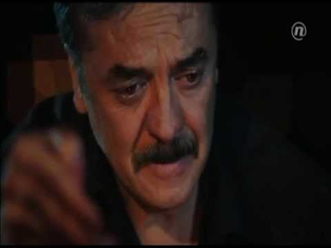Crna ruza (Karagul)-109 Bölüm-Selda Bağcan (Bebek Nenni)