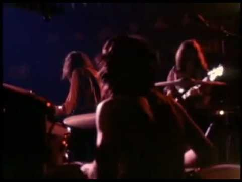 How many more times full version live rah 1970 music