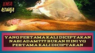 Video Yang pertama kali diciptakan nabi Adam? Bukan!!! Ini lah yg pertama kali di ciptakan download MP3, 3GP, MP4, WEBM, AVI, FLV November 2018