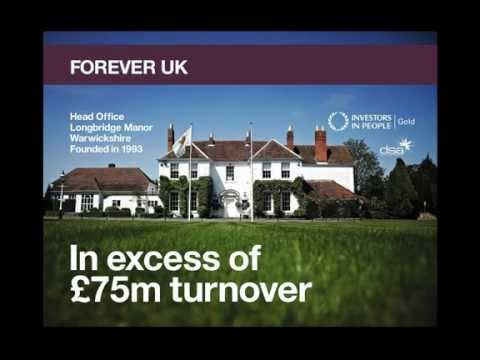 A complete look at the Forever Living business opportunity