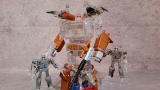 Video YOTG Platinum Edition Soundwave and Cassettes - Transformers Masterpiece Review download MP3, 3GP, MP4, WEBM, AVI, FLV Agustus 2018