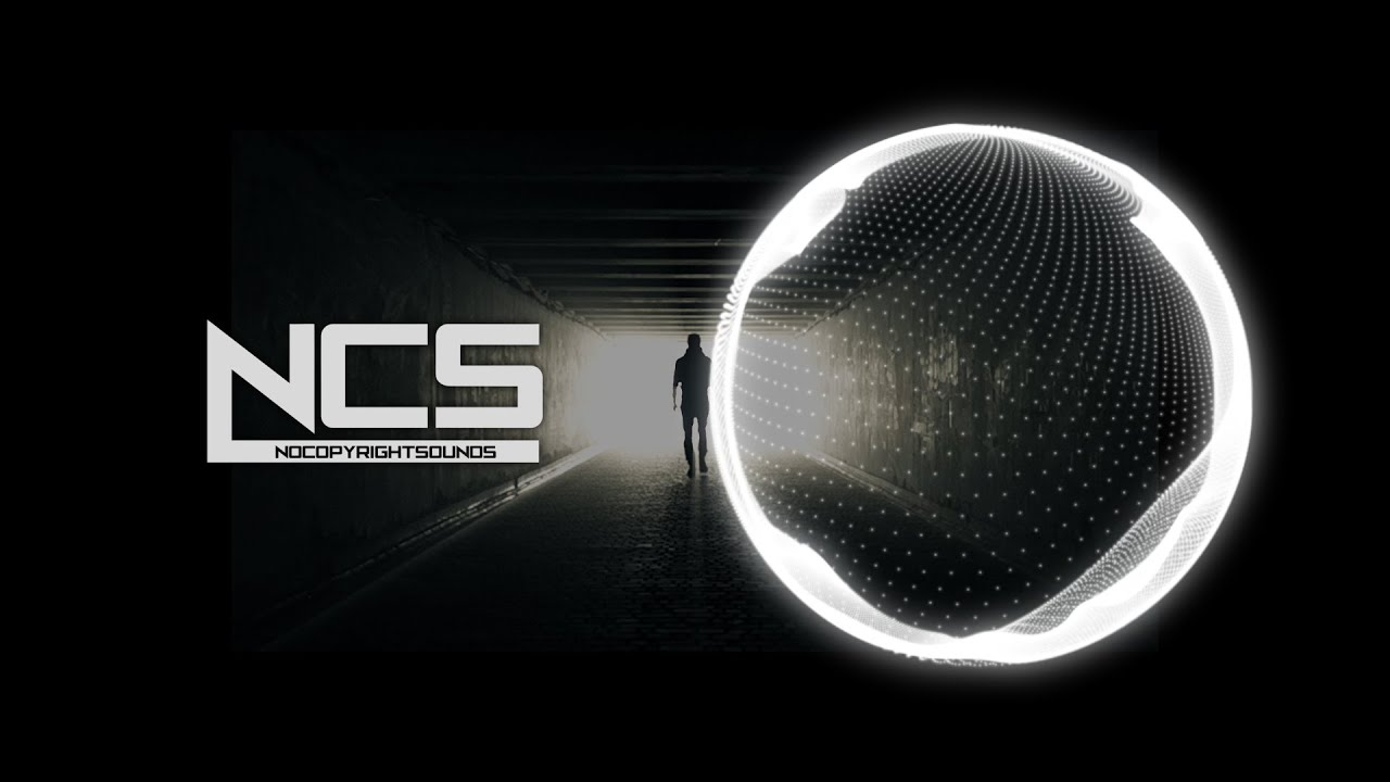 Coopex, EBEN, Shiah Maisel - Ruined My Life [NCS Release]