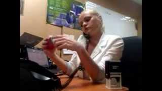 Как заказать печать юридического лица?(, 2013-05-28T20:15:20.000Z)