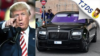 trump-illegals-have-best-vehicles-you-can-buy
