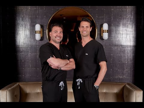 meet-the-doctors-behind-beverly-hills-md