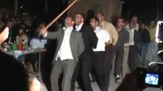 Romyo Youkhana - Syria Khabour - PEDA DANCE JILWAYE
