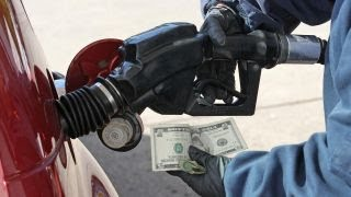 Republicans weigh risks of supporting gas tax hike