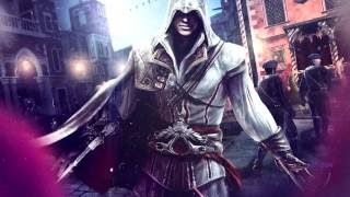 Assassin's Creed 2 Venice Rooftops Loop  2 hours (Track 2) mp3