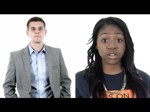 It's On Us at Illinois - Campus Leaders