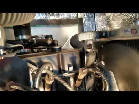 Generator Maintenance & Stress Test thumbnail