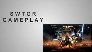 Download Video Xbox One: No External Storage Support At Launch | SWTOR Gameplay MP3 3GP MP4