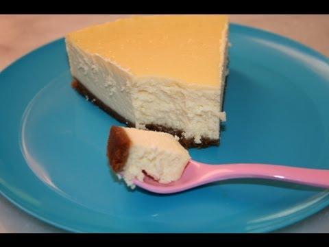 cheesecake-🇺🇸
