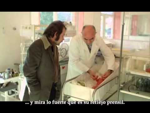 image Expectations 1977 full movie part one