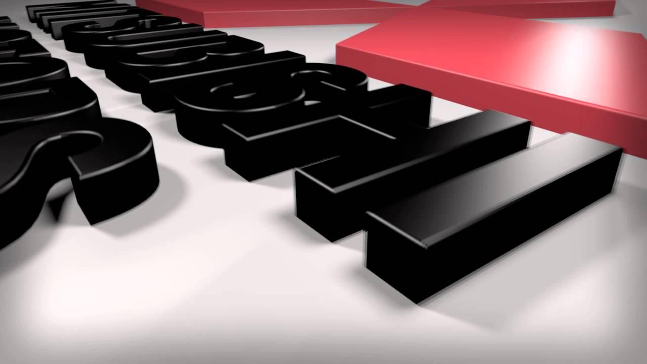 Logo mitsubishi motors youtube logo mitsubishi motors buycottarizona Gallery