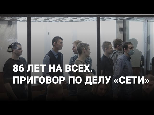 Maria novikova áttekintése a pénzkeresésről az interneten)