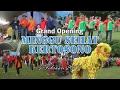 Minggu Sehat Kertosono Grand Opening 5 Februari 2017