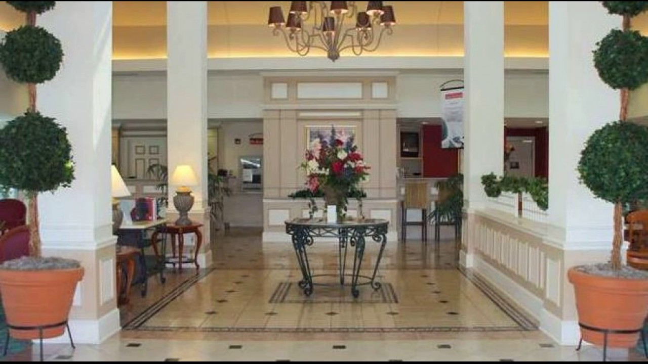 hilton garden inn columbus airport hotel in columbus ohio united states - Hilton Garden Inn Columbus Ohio