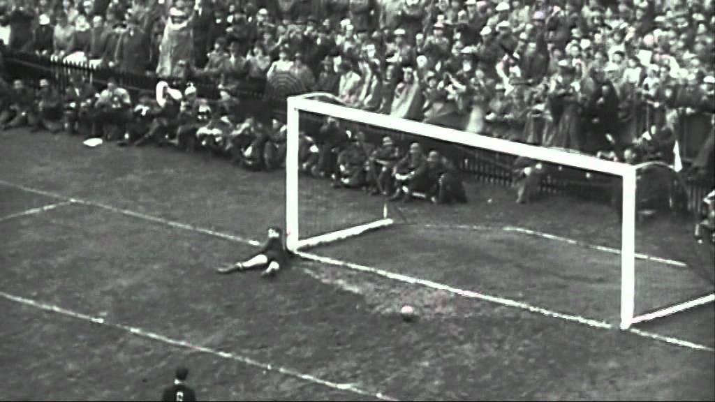 1954 Das Wunder Von Bern