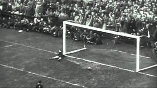 1954: Das Wunder von Bern