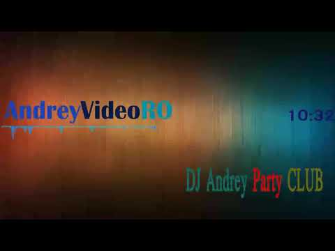 Muzica Club new /Dj Andrey-Remix /Best Music new Iunie 2018-/MUSIC CAR -SUMMER Party