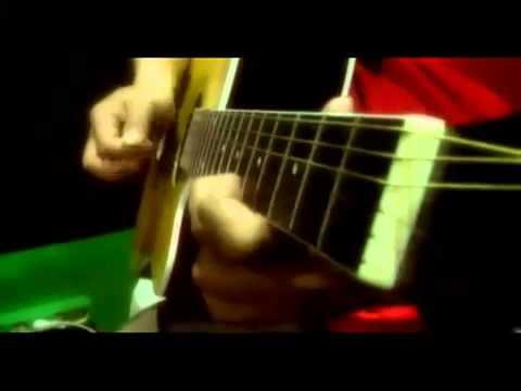 Andai Ku Gayus Tambunan ( MUSIK  RAKYAT ) oleh Bang Bona