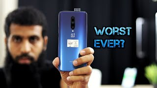 Download Don't Buy OnePlus 7 Pro before watching this video Mp3 and Videos