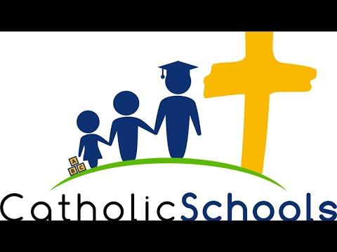 Catholic Schools of Fairbanks Christmas Concert 2019