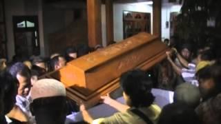 20140804 JATIM NGAWI JENAZAH MAMIK PRAKOSO 1