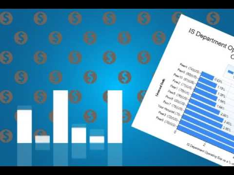Download HIMSS Analytics Annual Study Infographic Video